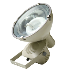floodlight edl tg002b s
