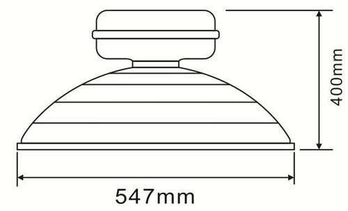 SO03 022 razmer