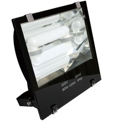 floodlight edl tg001b s